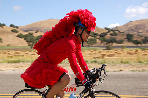 Day Five AIDS/LifeCycle 8 Photos on Flickr