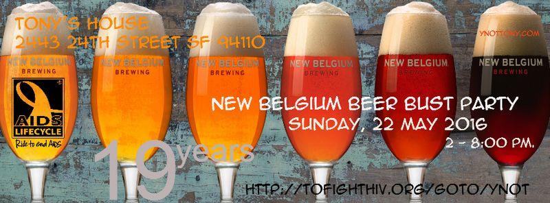 New-Belgium-addressy
